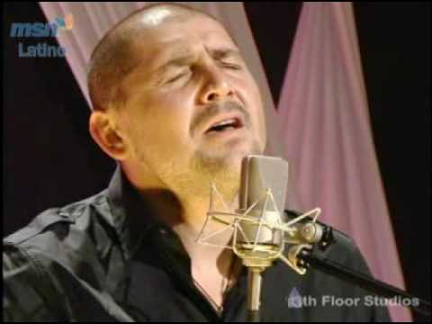 Reyli nos canta