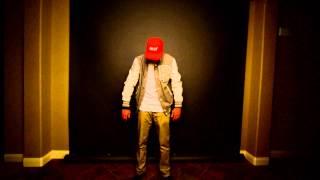 Doggmaster - Pop Lock Funk