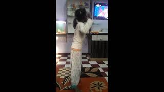 Desi girl(2)