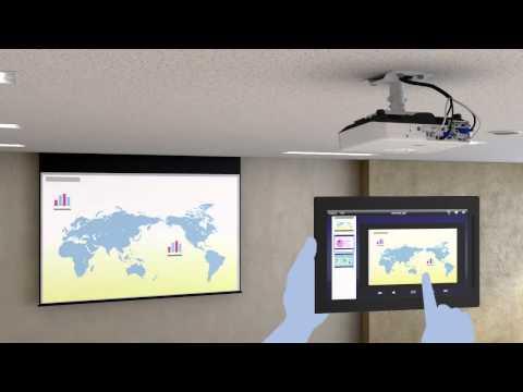 EPSON EB-965H 商務 XGA投影機 另 EB-S31 EB-X04 EB-W29 新新音響