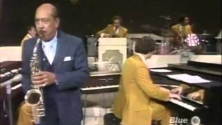 The Lawrence Welk Show - Music of Irving Berlin - Ken Delo Interview - 12-02-1978