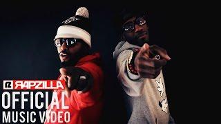 Video JG - The Story ft. BrvndonP fka Black Knight music video (@iamjg87 @iambrvndonp) download MP3, 3GP, MP4, WEBM, AVI, FLV Agustus 2018
