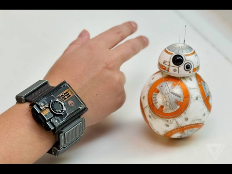 5 Cool Toys You Can Buy Now On Amazon 11 Youtube