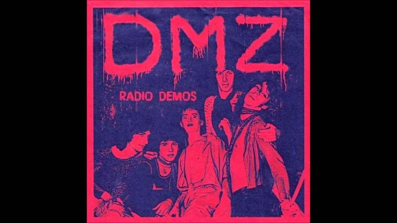 Dmz ball me out 1976 chords chordify for 13th floor elevators tabs
