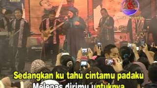 Download Video Cinta Segitiga moneta MP3 3GP MP4
