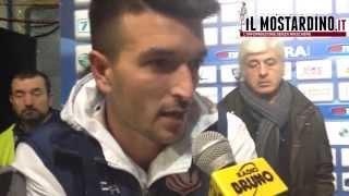 Video Gol Pertandingan Frosinone FC vs Carpi