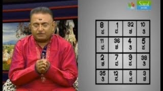 How to stop drunkard husband from drinking and torturing- Ep096 04-Aug-2018