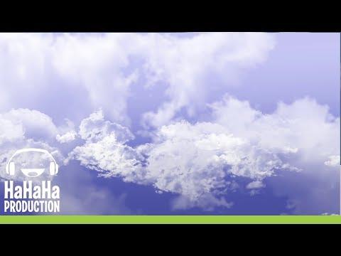 Speak - Tine-te bine [Lyric Video]