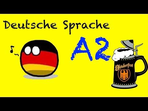 Deutsch - Sprache der Ideenиз YouTube · Длительность: 3 мин51 с
