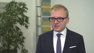 Koronawirus zaraża polską i światową gospodarkę. Ucierpią też frankowicze