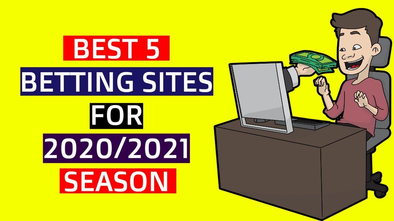Football betting prediction websites best sport betting strategy