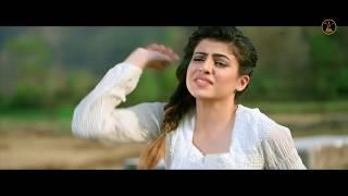 JANA AE TAAN JA YAARA  BY TAZZ || OFFICIAL FULL VIDEO || LATEST PUNJABI SONG 2017 || MALWA RECORDS