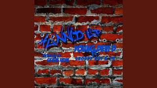 Hunnid up (feat. Shoddy Boi & P3)