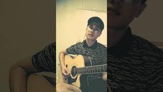 บทร้าย - KT LongFlowing // Cover by Damindy