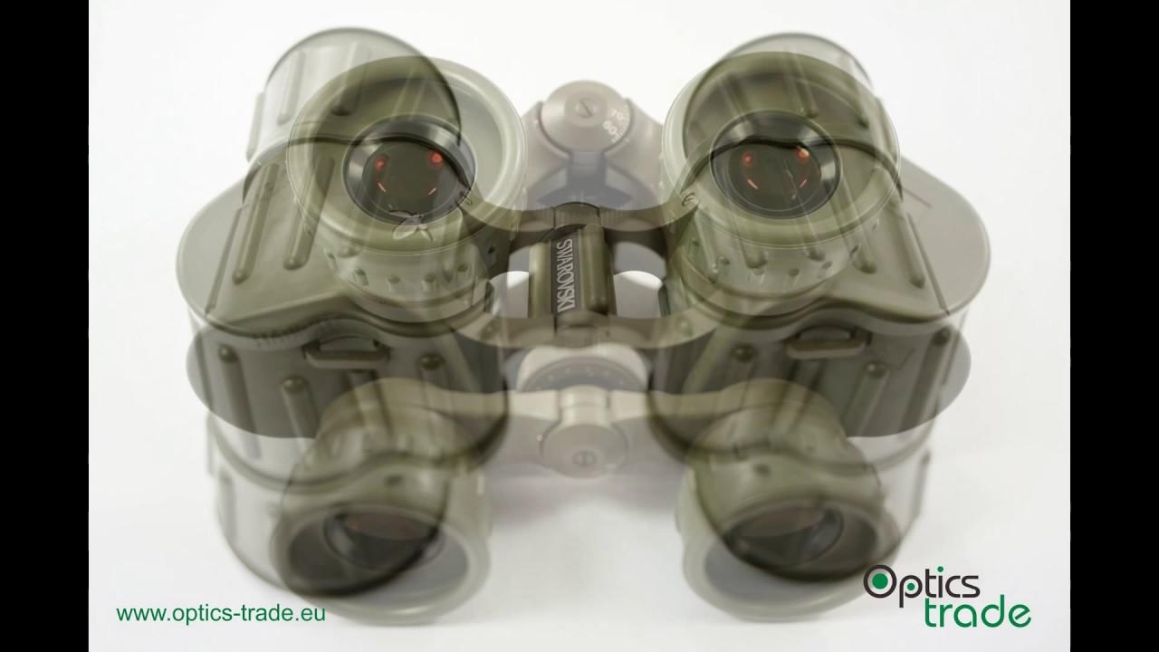 Swarovski habicht 7x42 ga binoculars photo slideshow youtube