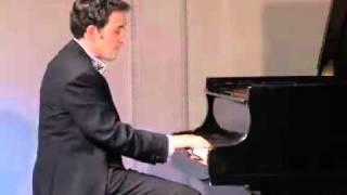 JOAQUIM MALATS - Serenata Española