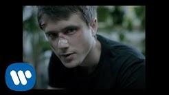 Alec Benjamin - Match In The Rain [Official Music Video]