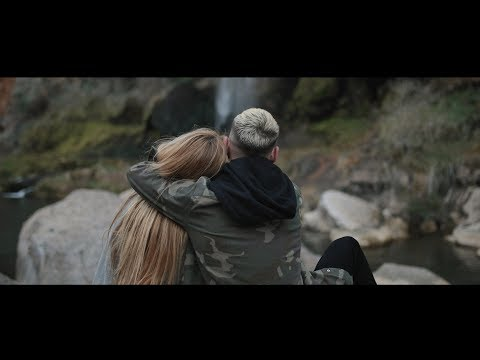 Kygo ft. Sasha Sloan - This Town (SPRING 2018)