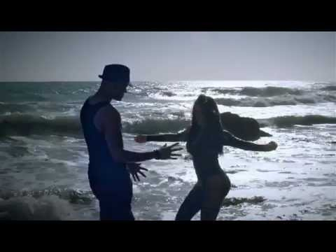 Nayer Feat. Pitbull & Mohombi - Suave (Kiss Me)