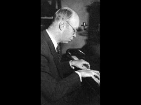 Prokofiev - Roméo et Juliette - Danse des Chevaliers