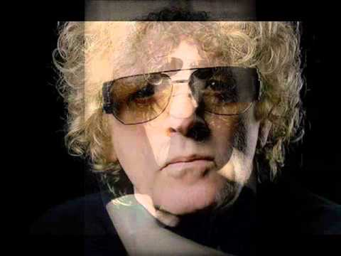 Ian Hunter - The Truth, The Whole Truth, Nuthin But The Truth