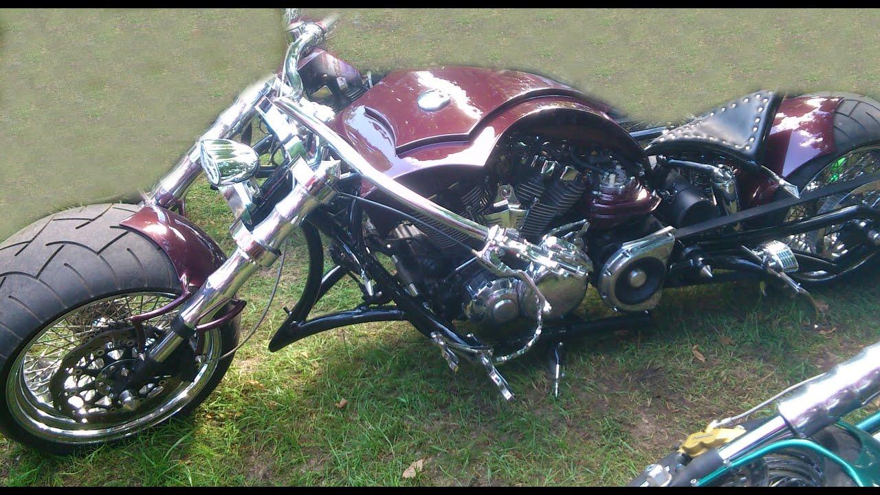 custom motorcycles poland unbelievable scrambler bikes customs legendary