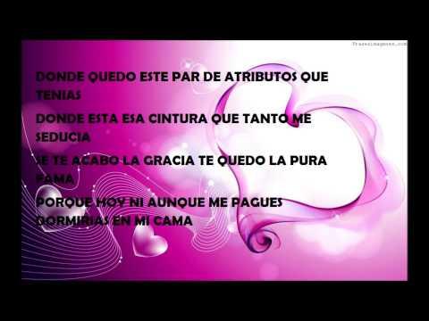 Ni Las Moscas Se Te Paran   Banda MS  10 Aniversario 2013