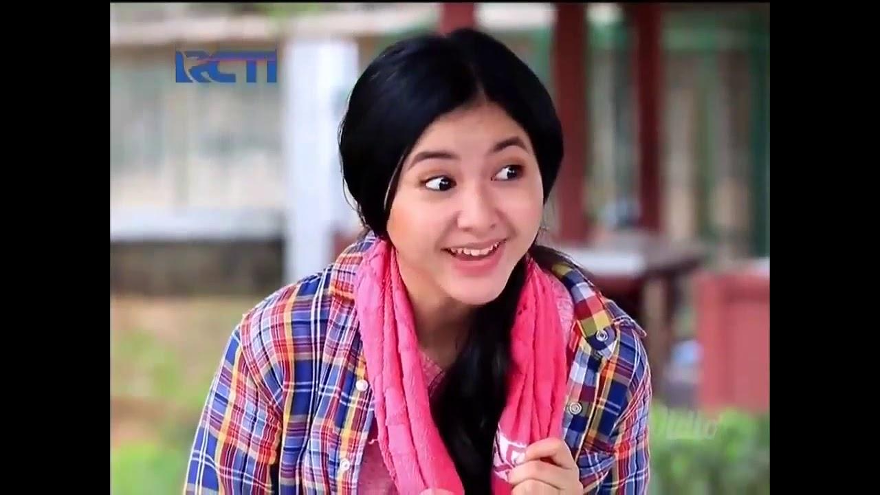 Download Romansa Cinta Sop Buntut FTV Film - Dimas aditya dan adinda azani