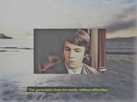 Polish Rabbit Club - Milk In A Can (Music Video) на youtube