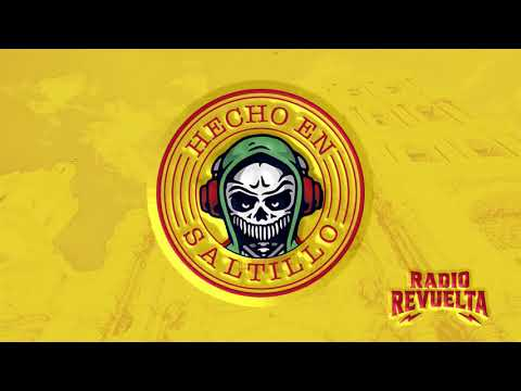 09 - Radio Revuelta - Game Over Mp3