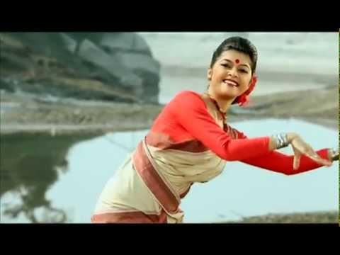 Assamese Bihu Album: SAGORIKA 2015 Song: Sagorika (MP4)_ Singer/Lyrics/Tune -Rajjak