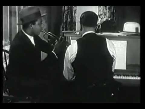 Black and Tan Fantasy (1929) - Duke Ellington