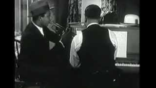 Black and Tan Fantasy (1929) - Duke Ellington