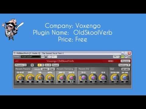 best-free-reverb-plugins-part-1---vocals