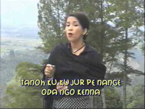 Lagu Pakpak Nange Youtube
