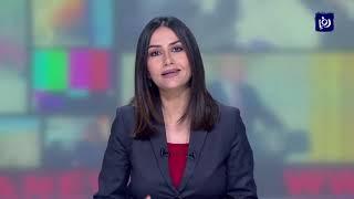 غرق عمان وخسائر التجار.. من المسؤول عن تكرار المشهد؟ - (10/1/2020)