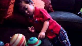 Henry and the Solar System.wmv