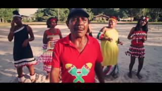 Redi Doti Woyuporé- Erotene moere (Official video)