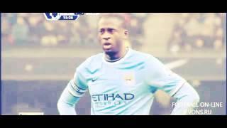 Video Gol Pertandingan Manchester City vs Fulham
