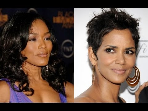 AMC Mail Bag - Should Angela Bassett or Halle Berry Have Been X-Men's Storm?