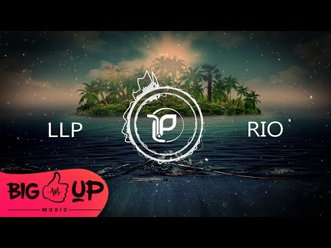 LLP - RIO | Official Audio