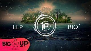 LLP - RIO Official Audio