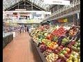 Фрукты и овощи, продаваемые в Химках, проверили на наличие нитратов