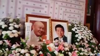 [한국편] 양양 낙산사~~ 이쁘네요~~
