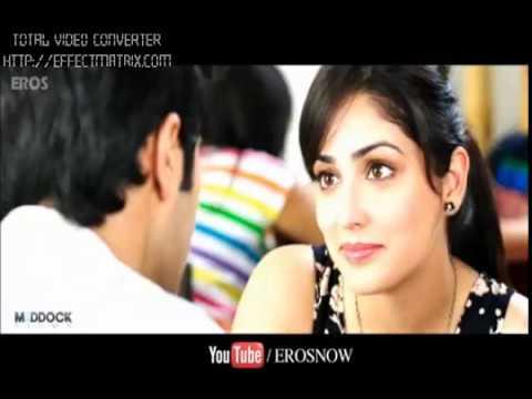 Judaai Chadariya Jheeni Badlapur Exclusive VIDEO Song ft' Arijit Singh, Varun Dhawan, Yami Gau
