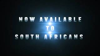 USA Property Investment - unprecedented opportunity for South African investors