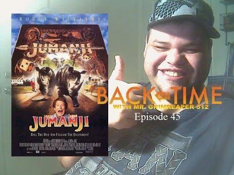 back-in-time-with-mr.-grimreaper-512-episode-45:-jumanji-[1995]