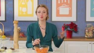 Кулинарные приколы - 50 рецептов первого 9