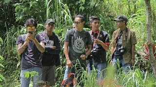 Video MY TRIP MY ADVENTURE Rikas Harsa & Marshall sastra mengexplore indahnya alam Pekalongan download MP3, 3GP, MP4, WEBM, AVI, FLV September 2018