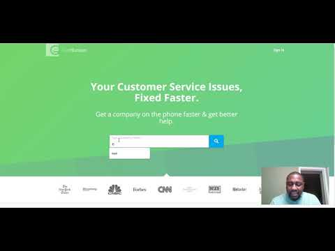 How To Get A Live Person At Equifax, TransUnion, And Experian